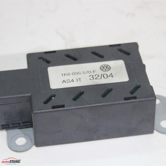 modul antene  rabljeni dio