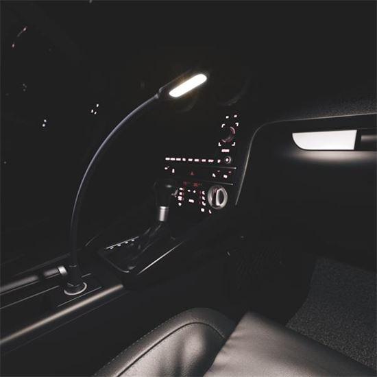 Žarulja u kabini OSRAM ONYX Copilot M 12 / 24V novi dio