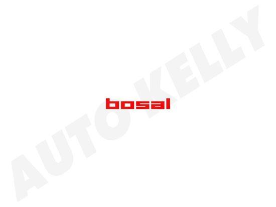 Krovni nosač Bosal novi dio