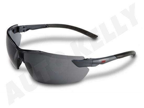 3M Classic, zaštitne naočale, tamno staklo novi dio