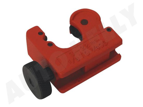 Mini rezač za cijevi, 3-22 mm novi dio