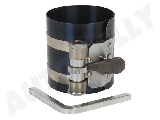 Steznik, za montažu klipnih prstenova, 60-125 mm novi dio