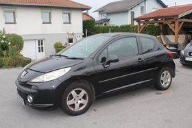 Slike za automobile za dijelove PEUGEOT 207  [2006-] 42826