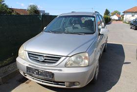 Slike za automobile za dijelove KIA CARENS II  [2002-] 42948