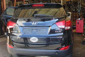 Slike za automobile za dijelove HYUNDAI ix35  [2009-] 42887