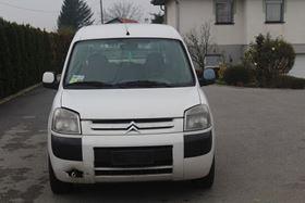Slike za automobile za dijelove CITROËN BERLINGO  [1996-2011] 1.6 HDI 75 (MF9HW)