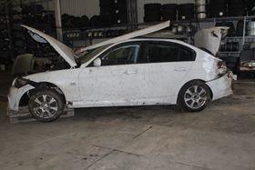 Slike za automobile za dijelove BMW 3  [2004-2011] 320 d