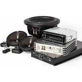 Slika za kategoriju Auto akustika i elektronika