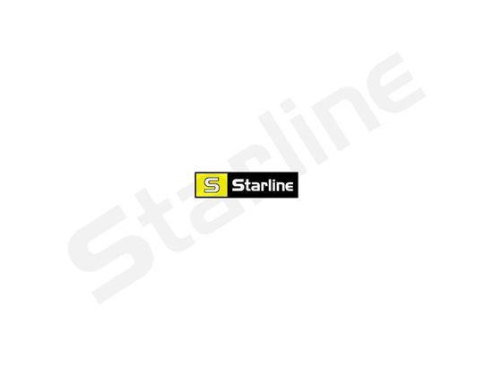 Osovinica tahometra STARLINE novi dio