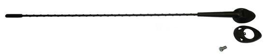 ANTENNA C JUMPER I P BOXER I L.-410MM TF 6561.A6 NOVI DIO