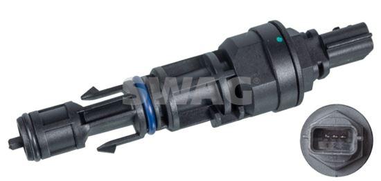 Senzor brzine RENAULT 28 10 6518 DACIA-RENAULT NOVI DIO