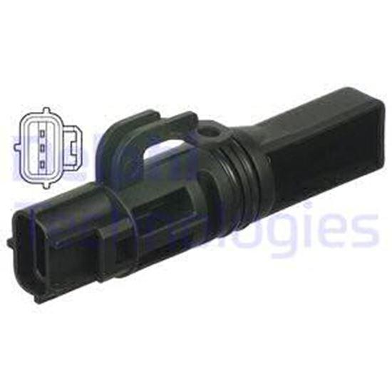 Senzor brzine DELPHI SS11015 FORD-MAZDA NOVI DIO