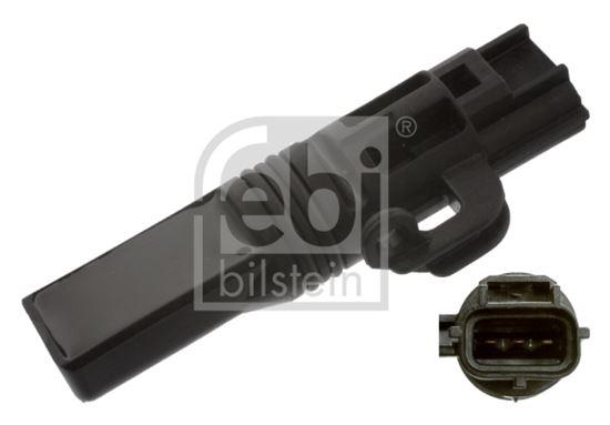 Senzor brzine FEBI 37333 FORD NOVI DIO