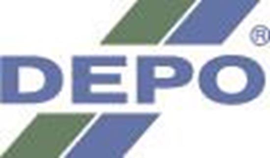 D XENON D1S+H7 Far (E.O.) DEPO [2005] 088243, JEEP,DODGE NOVI DIO