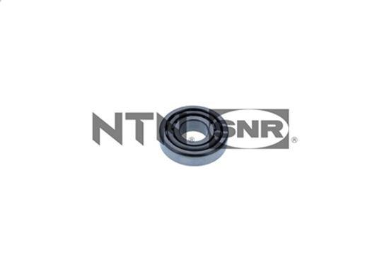 Ležaj kotača LUBLIN/ZUK HDB080 ALFA ROMEO-IVECO NOVI DIO
