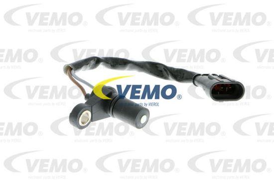 Senzor, brzina/broj obrtaja FAE V40-72-0351 OPEL-SAAB NOVI DIO