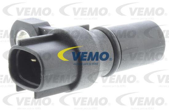 Senzor, brzina/broj obrtaja VERNET V40-72-0423 NOVI DIO